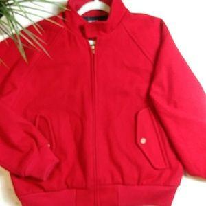 Polo Ralph Lauren 100% wool coats szM